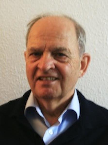 Dumpert, Klaus - AntWiki