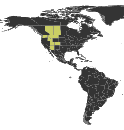 Lasius fallax Distribution.png