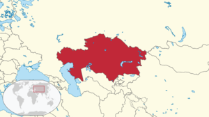 LocationKazakhstan2.png