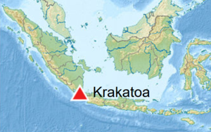 LocationKracatau.png