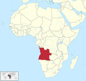 LocationAngola.png