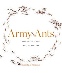 Kronauer Army Ants book cover.jpg