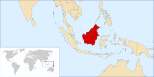 LocationBorneo.png