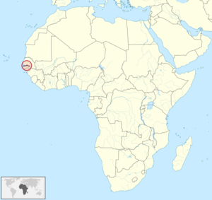 LocationGambia.png