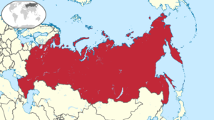 LocationRussia.png