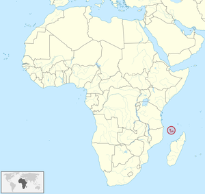LocationComoros.png