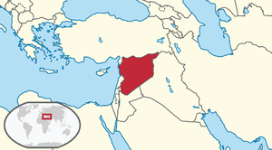 LocationSyria.png