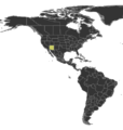 Camponotus microps Distribution.png