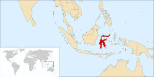 LocationSulawesi.png