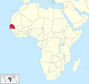 LocationSenegal.png