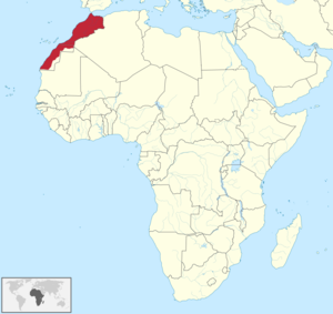 LocationMorocco.png