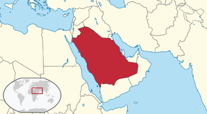 LocationSaudiArabia.png