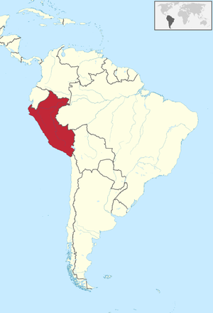 LocationPeru.png