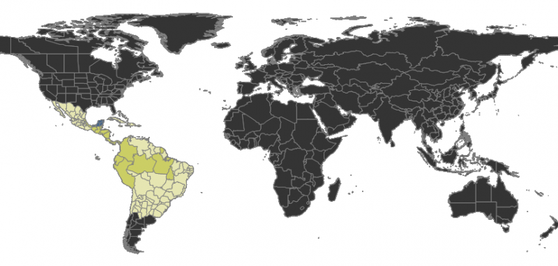 File:Tatuidris Distribution.png