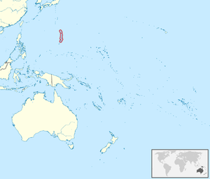 LocationNorthernMarianaIslands.png