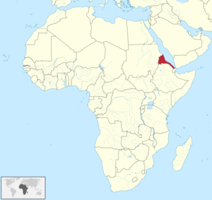 LocationEritrea.png