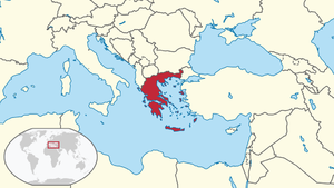 LocationGreece.png